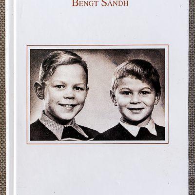 1991: Barnhemsungar