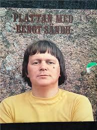 1979: Plattan med Bengt Sändh