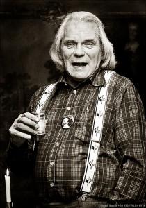 Anders Börje 1978