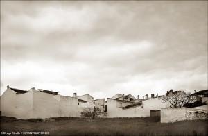 Burgos 100413 2