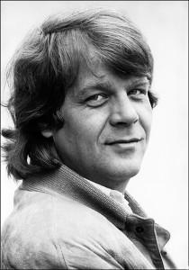 Lasse 1974