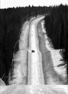 Norrlandsväg - Kopia