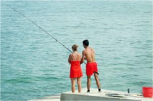 Sportfiske