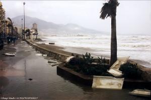 Storm030317