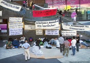 Hungerstrejk 070806 - Kopia